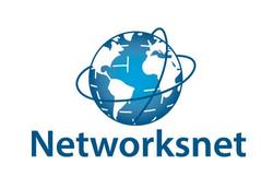 www.networksnet.com